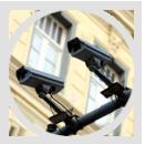 monitoramento_urbano