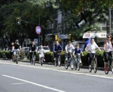 Bike Argentina
