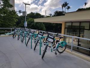 Bicicletar Corporativo