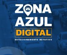 Zona Azul Fortaleza - Serttel  (5)